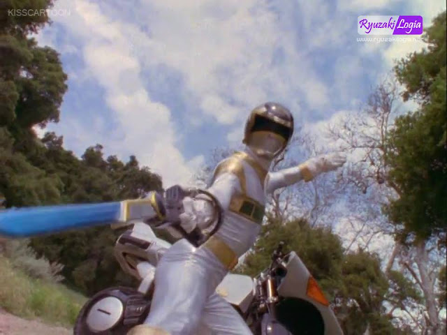 Download Power Rangers In Space Episode 22 Subtitle Indonesia