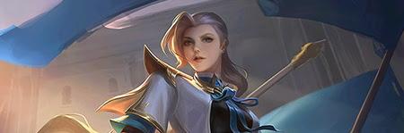 Silvanna Guide: Best Build, Tips, Trick, Emblem and Spell Mobile Legends