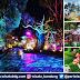 Lembang Wonderland, Tempat Wisata Instagramable Teranyar di Lembang