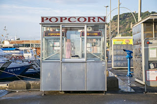 How To Start A Successful Popcorn Business