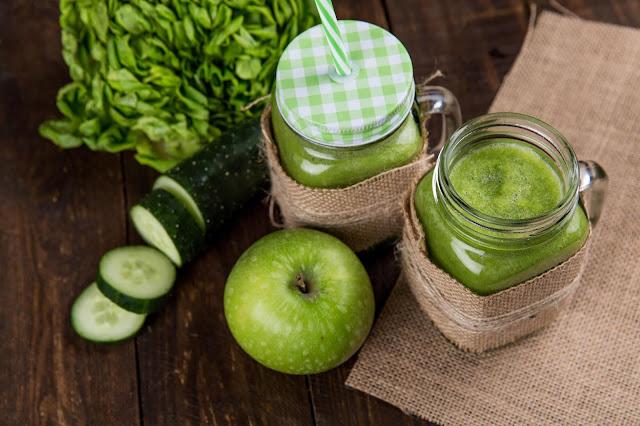 11 jus untuk ibu hamil muda yang kaya nutrisi vitamin
