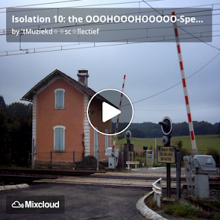 https://www.mixcloud.com/straatsalaat/isolation-10-the-ooohooohooooo-speesjall/
