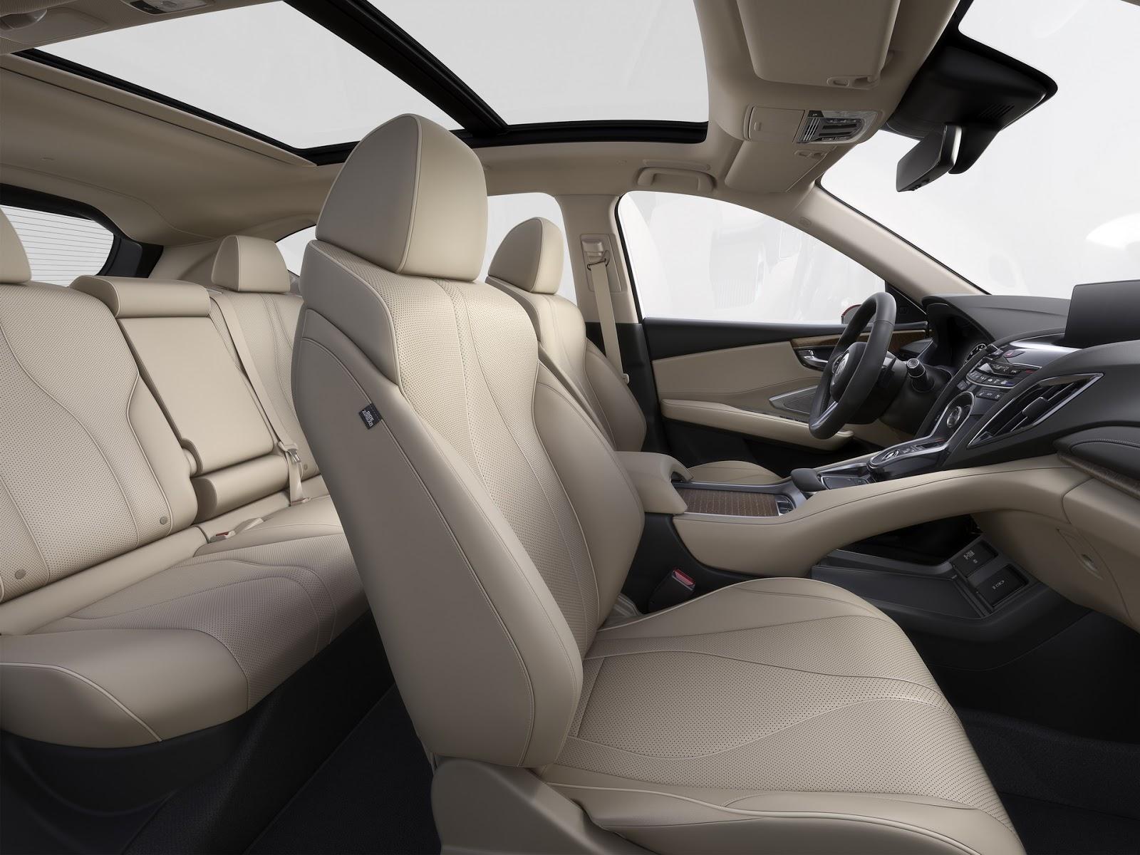 2019-Acura-RDX-12.jpg