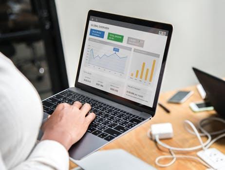 Cara Memulai Bisnis Online Agar Cepat Sukses Hasilkan Uang Melimpah