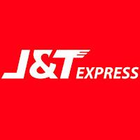 Lowongan kerja J&T Express Tangerang Terbaru 2021