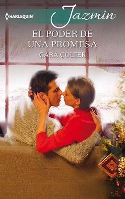 Cara Colter - El Poder De Una Promesa