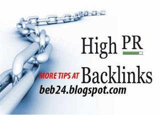 best link building for seo
