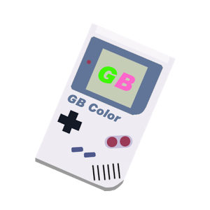 how to download games on john gba lite
