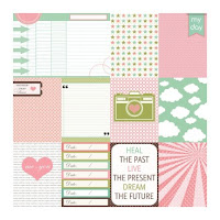 http://www.threewishes.pl/hobby-scrap-deco-foamiran-pianka-akcesoria/41-dwustronny-papier-do-scrapbookingu-everyday-scrapberry-s.html