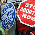 Appeals court sides with Texas on abortion restrictions