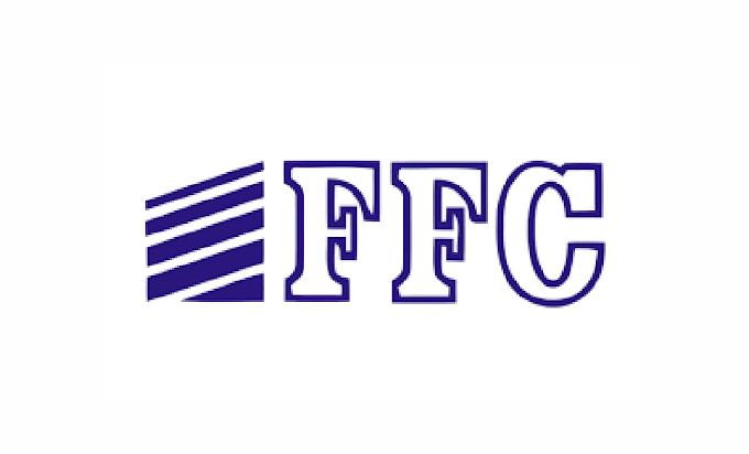 Fauji Fertilizer Company Ltd FFCL Jobs Apprenticeship September 2021