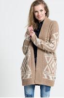 colectie-pulovere-si-cardigane-de-iarna-11