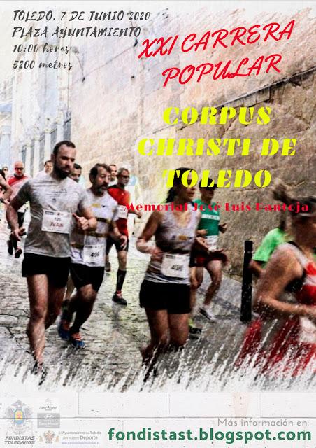 http://fondistast.blogspot.com/p/carrera-corpus-2020.html