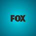 Акцентите по FOX през декември