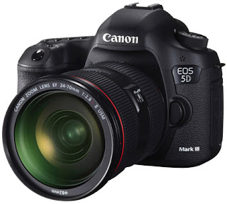 Canon 5d mark iii manual — pdf download available now.