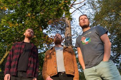 phicadelic band