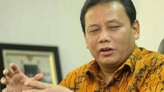 Ancaman Sanksi untuk Calon Kepala Daerah Pelanggar Protokol Corona