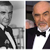 "Sosok ""Charming"" Pemeran James Bond, Sean Connery Tutup Usia"