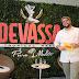 Tiago Abravanel lança a nova Cerveja