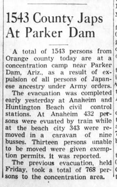 Santa Ana Register 18 May 1942 worldwartwo.filminspector.com