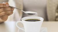 Comer mucha azúcar podría causar Alzheimer
