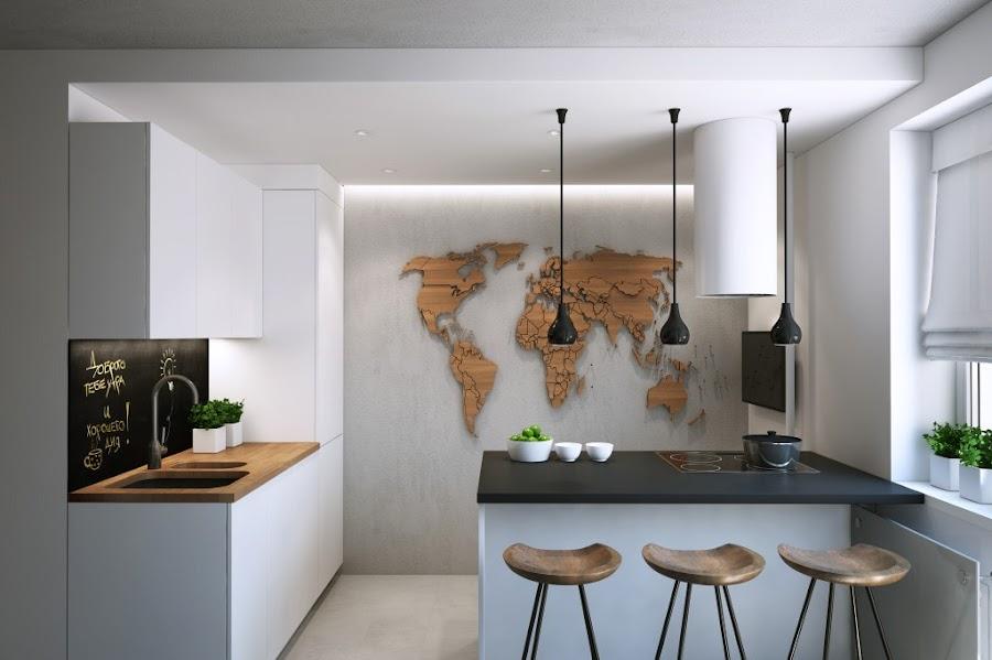 cocina-pequeña-adorable-geometrium1