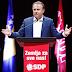 Nikšić uputio izvinjenje javnosti, ali i postavio i pitanja Izetbegoviću i SDA