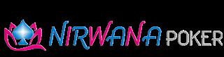 nirwanapoker