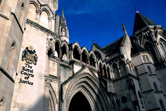 International Divorce Investigations By Matrix Intelligence – Corporate Intelligence Experts  London