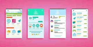 Paytm Launch Mini App Store - 2020