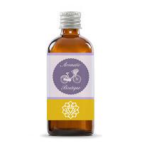 https://www.aromatherapyforaustralia.com.au/shop/index.php?route=product/search&search=solar%20chakra