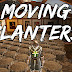 SHROUD OF THE AVATAR R58 • MOVING OR RE-ARRANGING PLANTERS