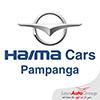 Haima Cars Pampanga