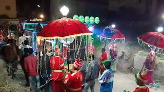 Bhojpuri bhakti remix song,,bhojpuri bhakti remix dj