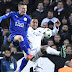 FC Copenhagen 0-0 Leicester City: Jamie Vardy Says, Its Just A Win Down