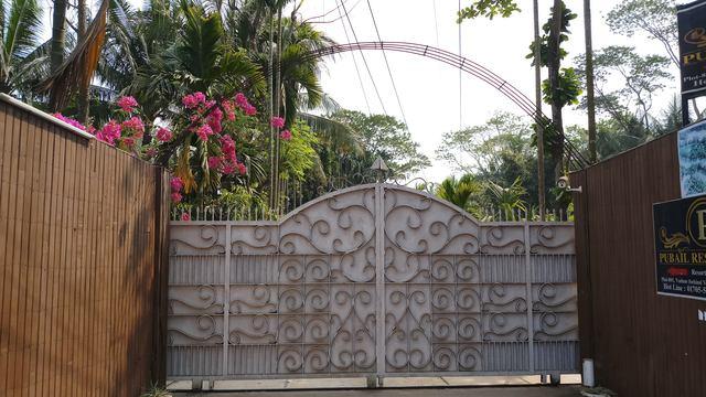 Pubail resort club | Best picnic spot near Dhaka city