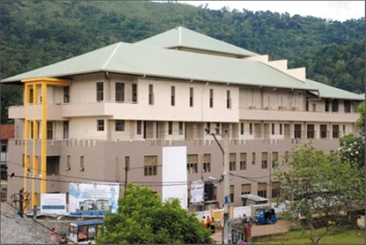 badulla-hospital-covid19