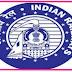 सभी यात्री ट्रेन सेवाएं 3 मई तक रद्द
