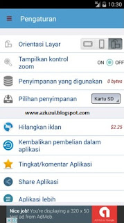 Download Manga Indonesia Android