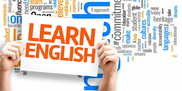 English speaking course in Chandigarh
