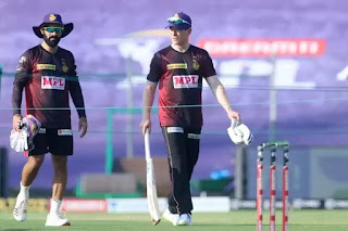 kkr-ready-to-take-sunrisers