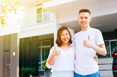 Cari Rumah Dijual di Bandung Selatan?