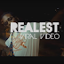 Download New Video : Burna Boy - Realest { Official Video }