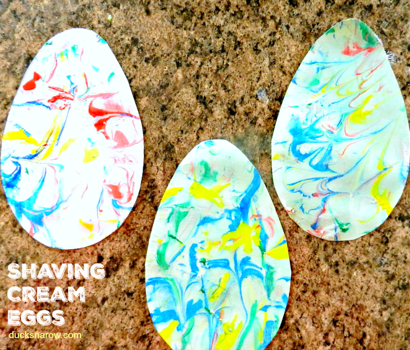 Letter E Is For Egg Preschool Craft November 2019 Ducks