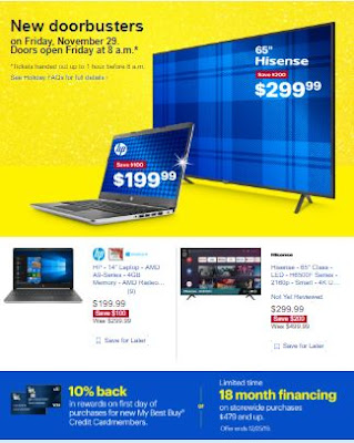 black friday ad best buy 2019