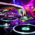 DJ TONY - Jeru Salem Kutamu BEAT SINGELI l Download