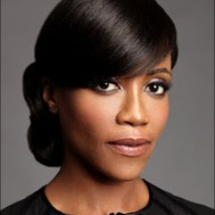 Attorney Tanya Acker, Advocate for Women & Minorities, on CBS Show  Hot Bench
