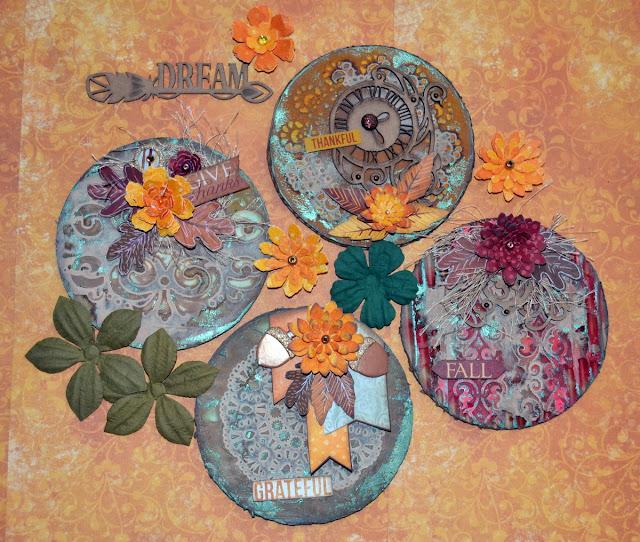 Beautifully Brisk_ATC Coins_Denise_13 Oct 01