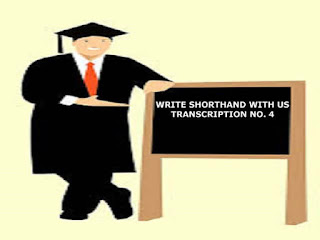 stenography meaning | stenography meaning in hindi | stenographer salary | Stenography Online English Dictation