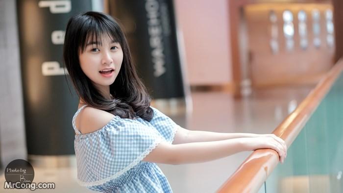 Image Girl-xinh-Viet-Nam-by-Hoang-Vu-Lam-MrCong.com-432 in post Những cô nàng Việt trẻ trung, gợi cảm qua ống kính máy ảnh Hoang Vu Lam (450 ảnh)